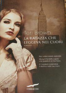 cover four